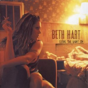 Beth-Hart-Leave-The-Light-On-Front