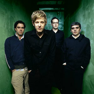 Spoon-band-2002