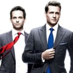 Suits-1920-1080 (Mobile)