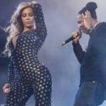 beyonce-and-jayz-drunk-in-love-in-london