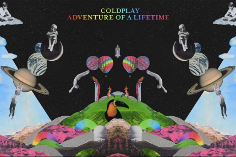 Coldplay-Adventure-Of-A-Lifetime-single1 (Mobile)