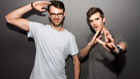 the_chainsmokers (Mobile)