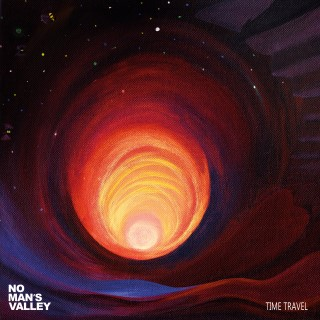 nmv-time travel-front (Mobile)