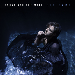 oscar and the wolf the game (Mobile)