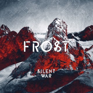 silent-war-frost-mobile