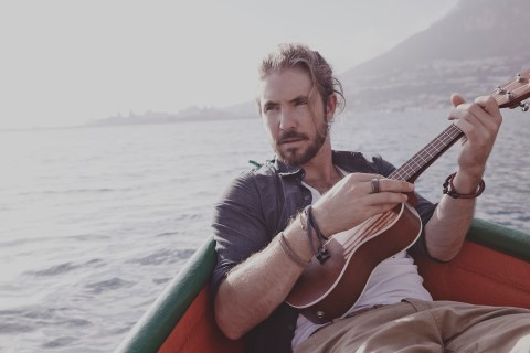 jeremy-loops-down-south